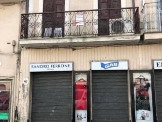 Immobile Affitto Ronciglione