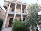 Villa Vendita Sant'Omero
