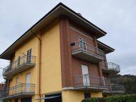 Villa Vendita Bastia Mondovì