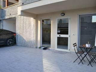 Foto - Villa a schiera via Solferino 14, Santa Maria, Catanzaro