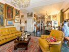Appartamento Vendita Villar Dora