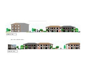Foto - Terreno edificabile residenziale a Bresso