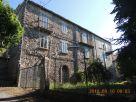 Palazzo / Stabile Vendita Savelli