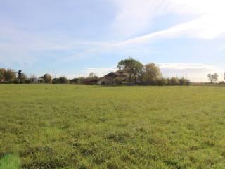 Foto - Terreno agricolo in Vendita a Sacile