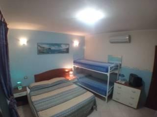 Foto - Bilocale via Ieracari 11, Scilla