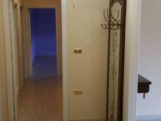 Foto - Quadrilocale via Piane 24, Rotella
