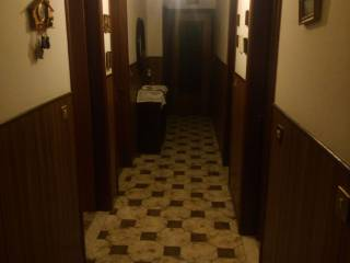 Foto - Quadrilocale via Ieracari, Scilla