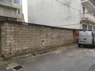 Foto - Terreno edificabile residenziale a Gravina in Puglia