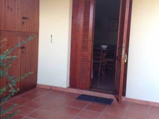 Foto - Villa via La Canna, San Teodoro