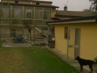 Foto - Villa unifamiliare, ottimo stato, 180 mq, Pieve d'Olmi