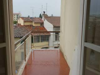 Foto - Quadrilocale via del Pozzino 33, Legnaia - San Quirico - Monticelli, Firenze
