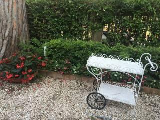 Foto - Villa viale Giordano Bruno, Riccione