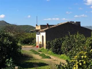 Foto - Terreno edificabile residenziale a Palagonia