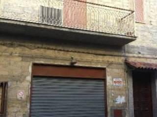 Foto - Casa indipendente via Marsala, Palagonia
