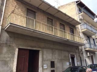 Foto - Casa indipendente via Giacomo Matteotti, Palagonia