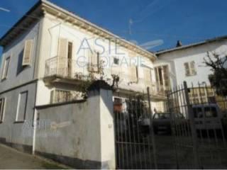Foto - Appartamento all'asta via Antonio Rosmini 6, Casorzo