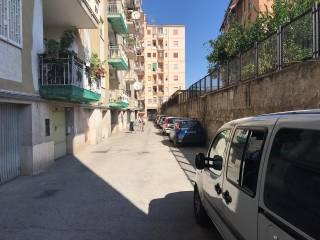 Foto - Quadrilocale via San Vito 73, Colonne, San Vito, Giugliano in Campania
