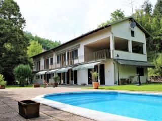 Foto - Rustico / Casale Località Valle Ochera, Berzano di San Pietro