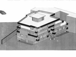 Foto - Terreno edificabile residenziale a Scisciano