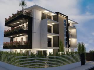 Foto - Terreno edificabile residenziale a Casaluce