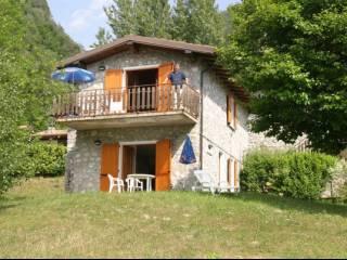 Foto - Villa unifamiliare via Regina della Pace 1, Vesta, Idro