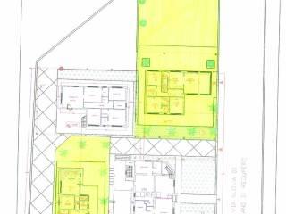Foto - Terreno edificabile residenziale a Ragusa