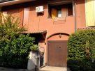 Villetta a schiera Affitto Mediglia