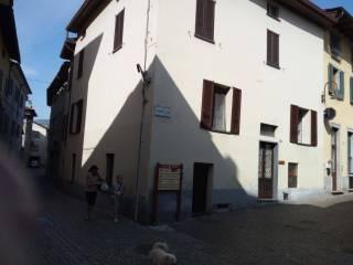 Foto - Casa indipendente via Lodovico il Moro 32, Tirano