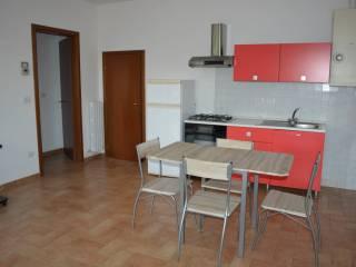Foto - Bilocale via Trento, Pianello Vallesina, Monte Roberto