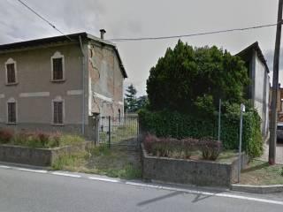 Foto - Terreno edificabile commerciale a Capriate San Gervasio