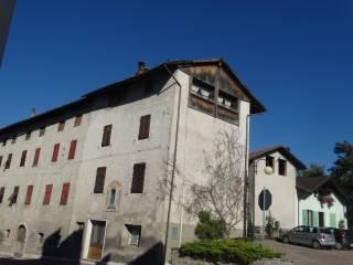 Foto - Casa indipendente Strada Statale del Tonale e della Mendola, Cagnò