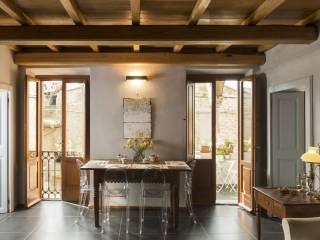 Foto - Casa indipendente 370 mq, ottimo stato, Farnese