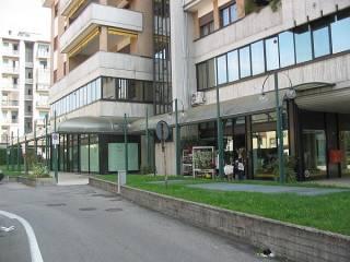 Immobile Affitto Seveso