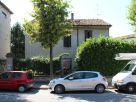 Villa Vendita Maleo