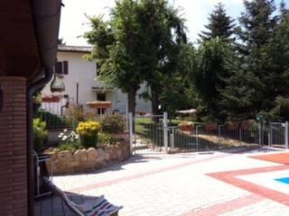 Foto - Rustico / Casale 110 mq, Serra San Quirico