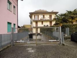 Foto - Trilocale all'asta via San Protasio 7, Solza