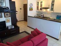 Appartamento Vendita Casarza Ligure