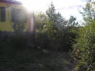 Foto - Villa via Roma, Castell'Arquato