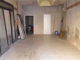 Immobile Vendita Forlì