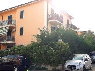 Foto - Appartamento via Consolare 28, Santa Flavia