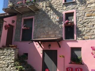 Foto - Appartamento frazione Bregni 11, Dernice