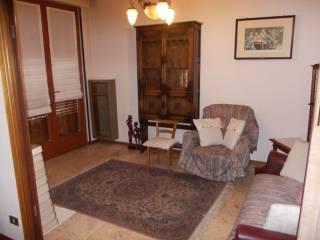 Foto - Appartamento via Giuseppe Garibaldi 77, Coggiola