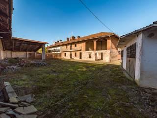 Photo - Detached house via Maestra Adolfo Sarti 46, Torre San Giorgio