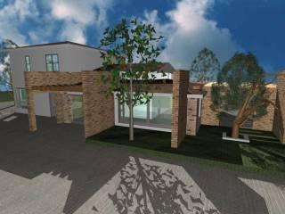 Foto - Terreno edificabile residenziale a Caltanissetta