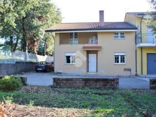 Foto - Casa indipendente via SP224, 45, Manocalzati