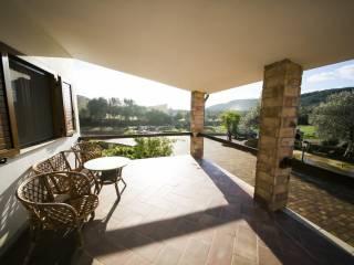 Foto - Villa via delle Vigne, Porto Conte, Alghero