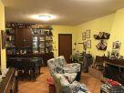 Appartamento Vendita Castellarano
