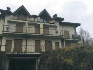Foto - Appartamento all'asta viale Poletti, snc, Alta Valle Intelvi