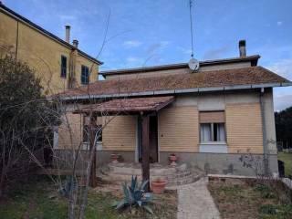 Foto - Terreno agricolo in asta a Civita Castellana
