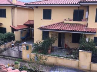 Foto - Villa Strada Borgo San Donato 7 11, Sabaudia
